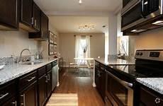 Dunwoody Exchange Apartment Reviews by Park At Vinings Rentals Smyrna Ga Apartments