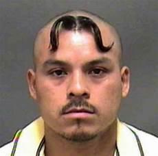 best haircut ever
