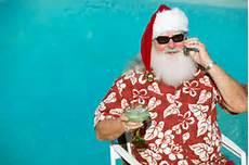 Wie Wird Der Weihnachtsmann In Anderen L 228 Ndern Genannt