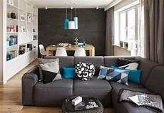 Modernes Wohnzimmer Einrichten - wohnzimmer einrichten alt und modern wohnzimmer einrichten