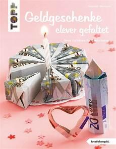 Malvorlagen Schmetterling Jung Die Besten Schmetterling Vorlage Zum Ausdrucken Of