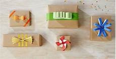 99 Inexpensive Diy Gifts Presents To Start Now