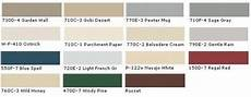 epic home depot behr paint color chart in home depot behr