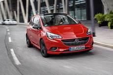 Opel Corsa 2019 La Nouvelle Corsa 6 Sera Plus L 233 G 232 Re De
