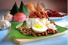 40 Makanan Khas Riau Dengan Gambar Mantap