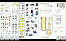 palmdraft electronics cad android apps on play