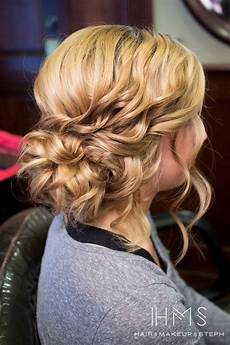 8 fantastic new dance hairstyles hair styles for
