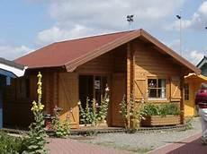 gartenhaus 24 qm gartenhaus 24 qm mit aufbau vintage