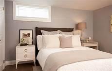 Basement Bedroom Ideas No Windows by Get The Look Neutral Bedroom Bedroom Decorating