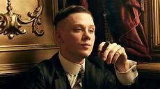 how to get the peaky blinders haircut the trend spotter