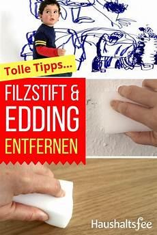 filzstift aus kleidung entfernen 422 besten flecken kalk schimmel bilder auf