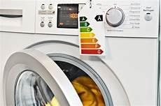 choisir lave linge choisir un lave linge quelle est la meilleure machine 224