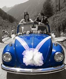 bow ribbons tulle wedding car decoration diy wedding car decorations wedding car deco