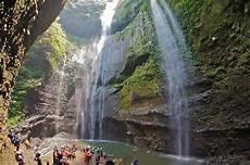 24 Tempat Wisata Paling Ajib Di Jawa Timur Yuk Piknik
