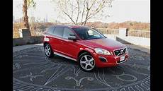 2013 volvo xc60 r design review