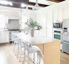 simple kitchen decor ideas crisp collective