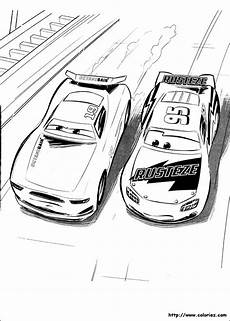 Cars Jackson Ausmalbilder 20 Ausmalbilder Cars 3 Jackson