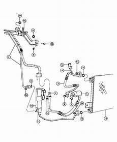 hayes car manuals 2009 jeep compass electronic valve timing jeep compass line a c suction air conditioning 05058894ac myrtle beach sc