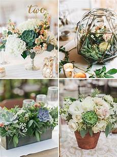 succulent wedding ideas onefabday com
