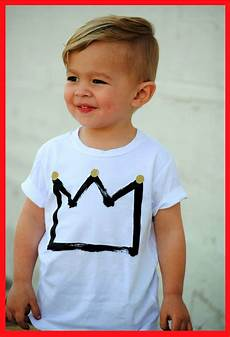baby frisuren junge boy haircuts haircuts for all