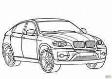 Malvorlagen Auto Bmw Ausmalbild Bmw X6 Ausmalbilder Kostenlos Zum Ausdrucken