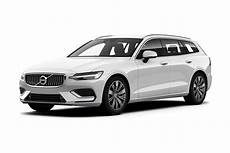volvo v60 car leasing offers gateway2lease