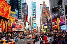 shop nyc friday five top 5 fashionable destinations travelrepublic
