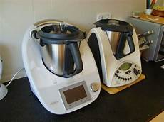 Thermomix My Recipe September 2014