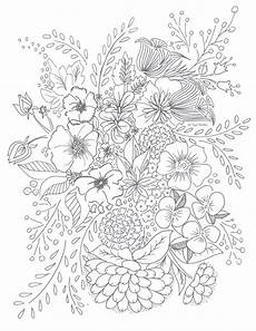 free printable coloring pages 10 new printable coloring