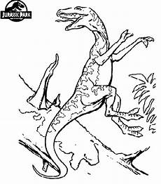 jurassic world dinosaurs coloring pages 16737 jurassic park dinosaur print jurassic park dinosaur coloring pages picture 1 animal