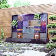 mur d eau exterieur mur d eau modulable pour int 233 rieur ou ext 233 rieur cactose
