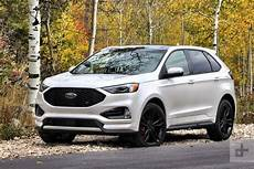2019 ford edge sport st 2019 ford edge st photos details specs and more