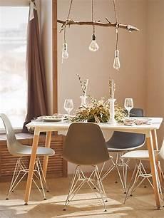 Deko Für Zuhause - herbstdeko 2019 einfache deko ideen f 252 r dein zuhause