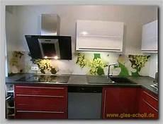 k 252 chenspritzschutz mit digitaldruck auf glas glas