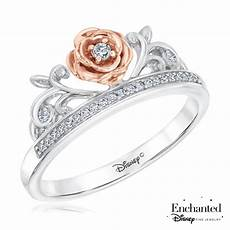 amazing disney princess engagement ring collection matvuk com