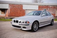 16k mile 2003 bmw m5 for sale bat auctions sold for 50 100 may 12 2017 lot 4 179