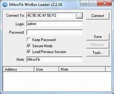 mikrotik login password default username and password for mikrotik router mikrotik tutorial