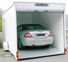 mobile garage vemus