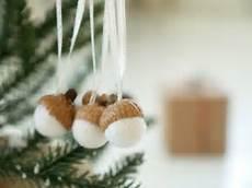 1001 Beispiele F 252 R Weihnachtsdeko Basteln Es