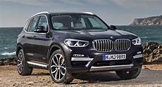 Bmw X3 And X5 In Hybrids Confirmed To Launch Next