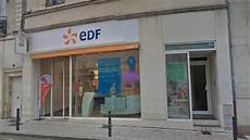 Edf Ferme Sa Boutique Du Centre Ville Actualit 233 Angers