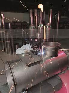 utah sheet metal workers local 312