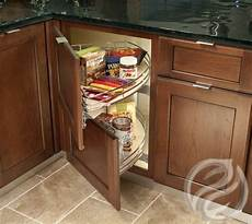 Alternatives To Kitchen Base Cabinets by 41 Best Greenfield Custom Cabinetry Images On
