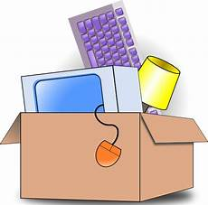 moving clipart moving clip images illustrations photos