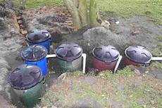 Kitchen Grease Water by Watering Can My Diy Grey Water Bio Filter System Be