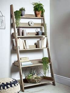 treppe als regal beautiful and affordable ladder shelf ideas for every room