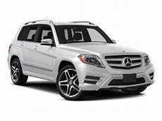 New 2015 Mercedes Glk Class Glk250 Bluetec Suv In