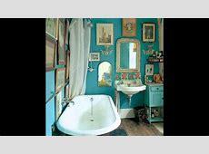 Vintage bathroom design ideas   YouTube
