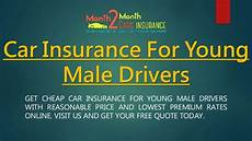 lowest car insurance for drivers cheap car insurance for drivers with affordable