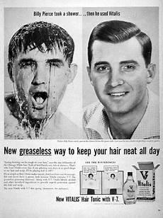vitalis hair tonic vintage vitalis hair tonic hair tonic vitalis hair tonic vintage ads